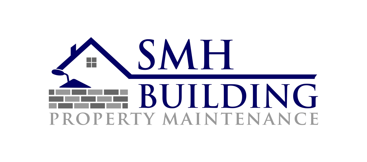 SMH Building